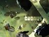 好玩遊戲:X戰機
