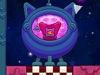 好玩遊戲:火箭貓